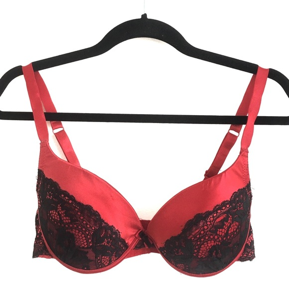 1095024ec3f96 Rene Rofe Intimates   Sleepwear